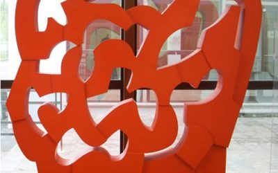 Rete dell'arte contemporanea della Tuscia
